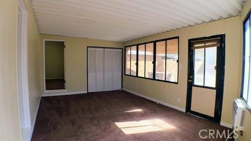7120 Olive Av, Long Beach, CA 90805 Photo 21