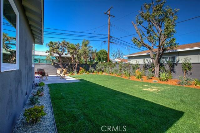6210 Verdura Av, Long Beach, CA 90805 Photo 33