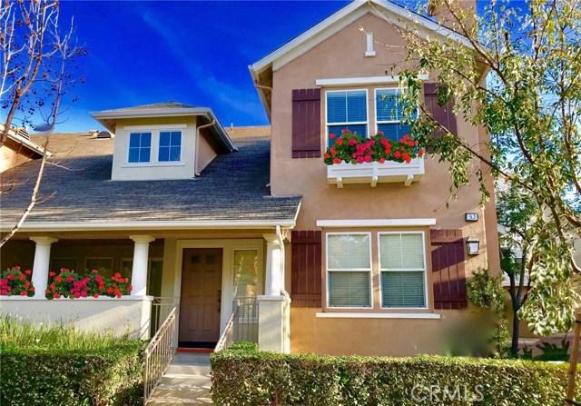 32 Burlingame, Irvine, CA 92602 Photo 0