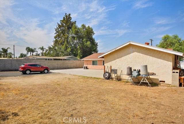 1124 N Dixie Drive San Dimas, CA 91773 - MLS #: CV18205669
