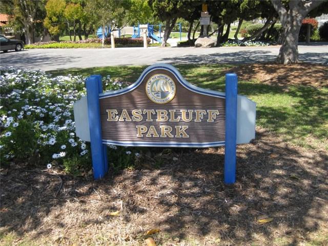 2915 Perla, Newport Beach CA: http://media.crmls.org/medias/0a79ec07-276b-4bce-8694-fcbab112ff01.jpg
