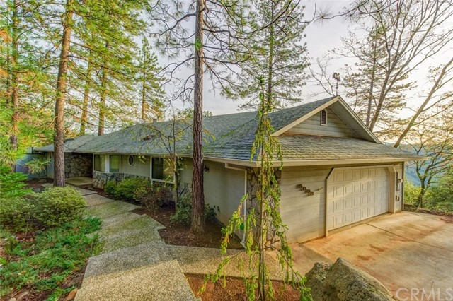 5636 Feather River Place, Paradise CA 95969