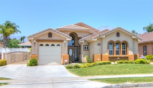 , CA  is listed for sale as MLS Listing AR18151858