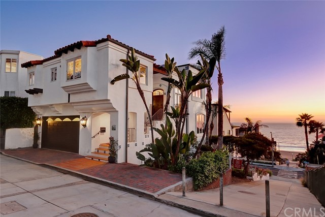 3419 Bayview Manhattan Beach CA 90266