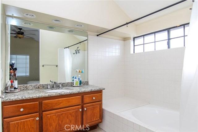 1850 W Falmouth Av, Anaheim, CA 92801 Photo 18