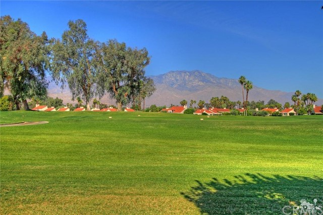 714 Inverness Drive Rancho Mirage, CA 92270 is listed for sale as MLS Listing 216017536DA