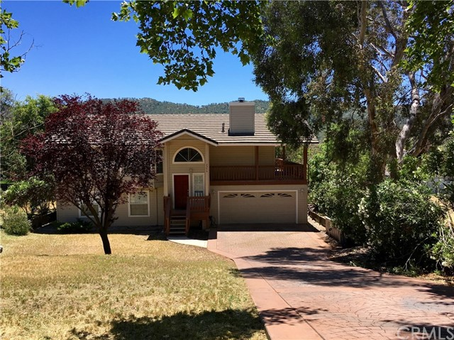 2346 Wood Duck Lane, Paso Robles, CA 93446