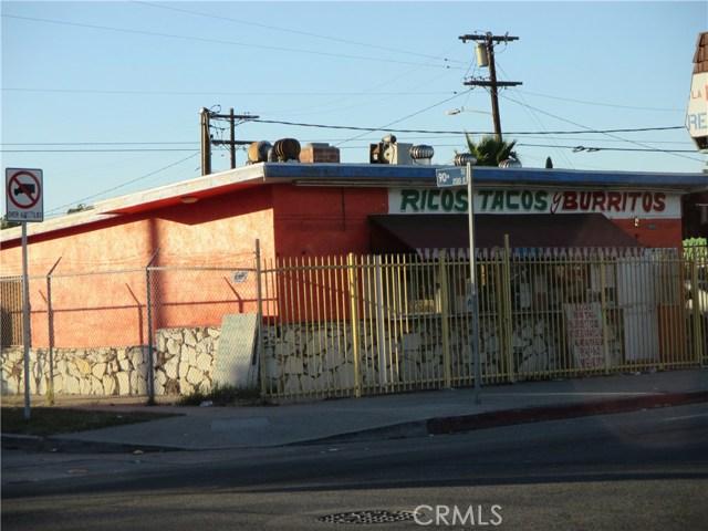 8923 S San Pedro St, Los Angeles, CA 90003 Photo 3