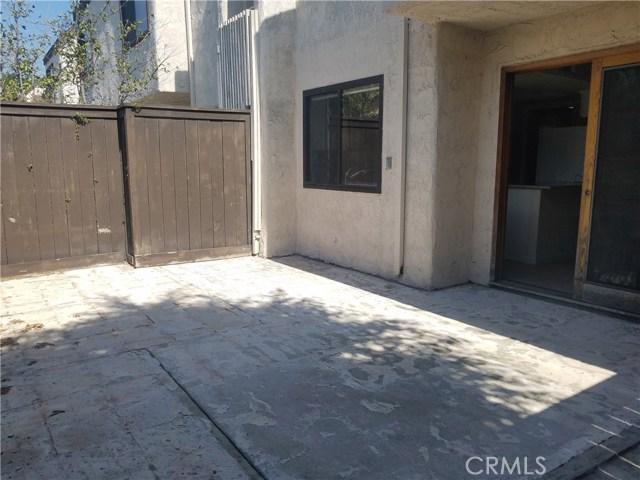 1709 S Heritage Cr, Anaheim, CA 92804 Photo 21