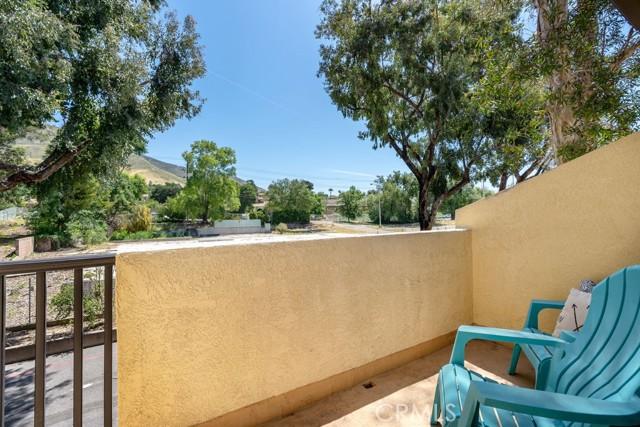 1330 Southwood Drive, San Luis Obispo CA: http://media.crmls.org/medias/0a81fca2-4708-41e7-9aaf-6cecf3ce0c45.jpg