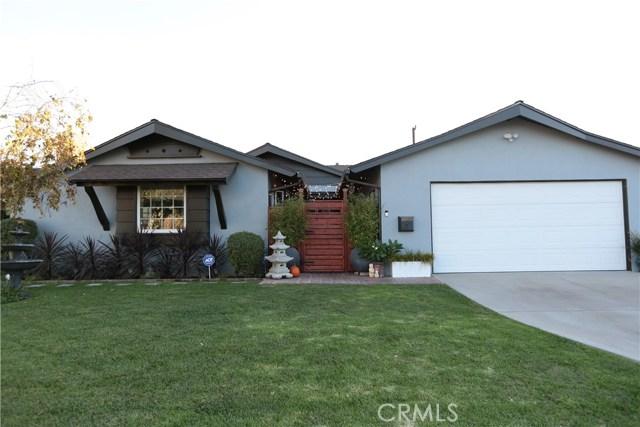 1570 W Lullaby Ln, Anaheim, CA 92802 Photo