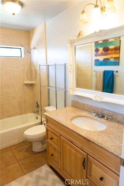 768 Forest Avenue, Templeton CA: http://media.crmls.org/medias/0a82e128-af73-48fe-af84-b55694b0207e.jpg