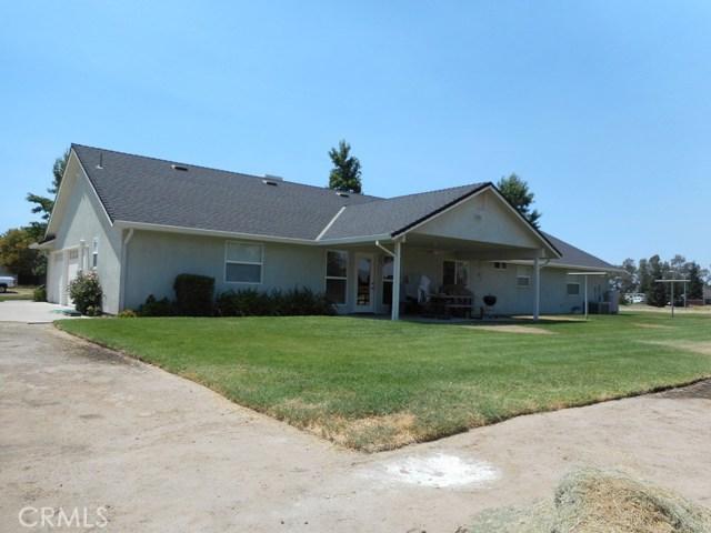 6082 Epps Drive, Winton, CA, 95388