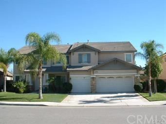 Photo of 6870 Edinburgh Road, Eastvale, CA 92880
