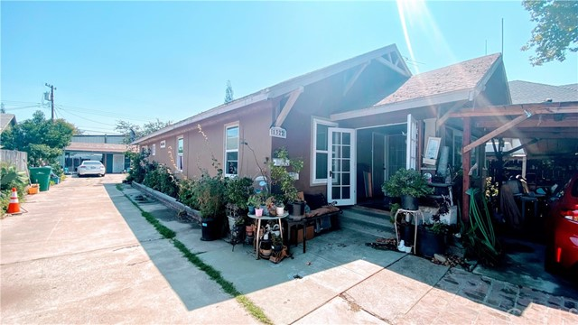 Detail Gallery Image 1 of 1 For 1322 S School St, Lodi,  CA 95240 - – Beds   – Baths
