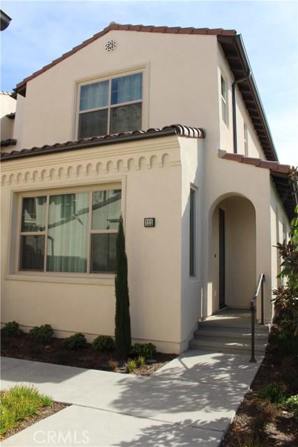 111 Briarberry, Irvine, CA 92618 Photo 0