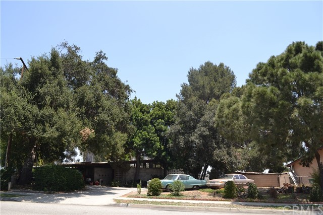 8649 Landis View Lane Rosemead, CA 91770 - MLS #: PW18163455