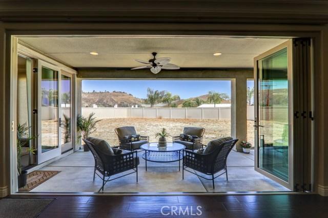 37683  Golden Eagle Avenue, Murrieta, California