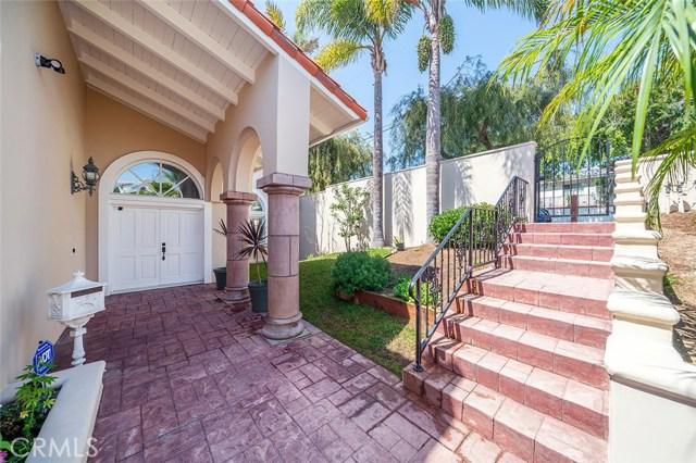 1407 S Irena Ave, Redondo Beach, CA 90277 photo 2