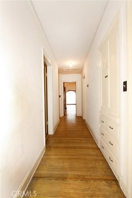 1509 S Monterey Street Alhambra, CA 91801 - MLS #: WS18076038