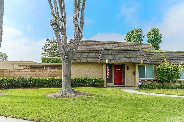 18227 Muir Woods Court Fountain Valley, CA 92708 is listed for sale as MLS Listing OC16192764