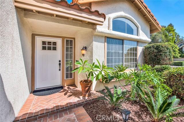 7939 E Timberland Avenue, Orange CA: http://media.crmls.org/medias/0a8f272d-dee8-41ce-8952-685358d6b0b6.jpg