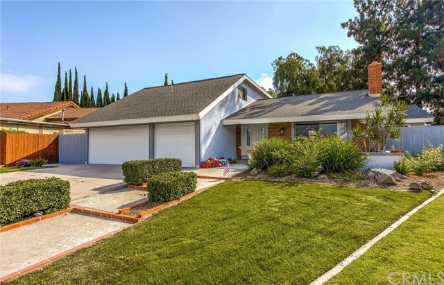 Photo of 464 Devonshire Circle, Brea, CA 92821