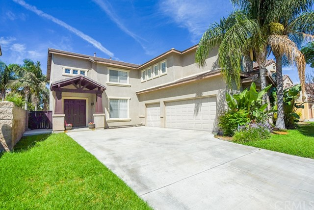 6967  Cottonwood Circle, Eastvale in Riverside County, CA 92880 Home for Sale