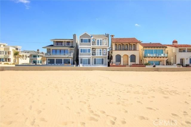 1836 The Strand A, Hermosa Beach, CA 90254