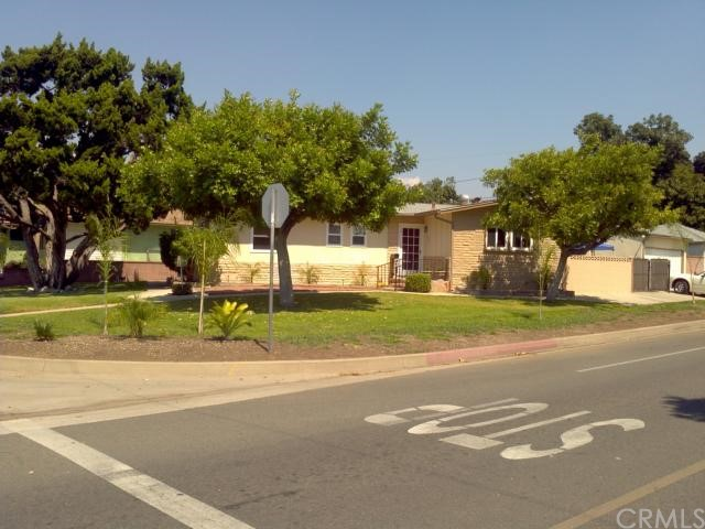 430 Pima Avenue,West Covina,CA 91790, USA