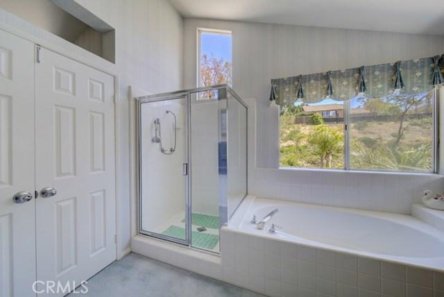 20912 MORNINGSIDE Drive, Rancho Santa Margarita CA: http://media.crmls.org/medias/0a93c3b8-ab3a-4820-97a1-d17a439e4459.jpg