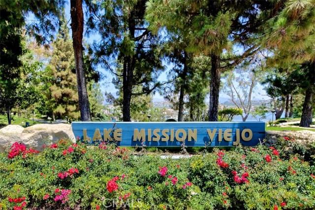 28312 La Caleta Mission Viejo, CA 92692 - MLS #: OC18128553