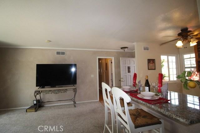 5532 Tangiers Drive, Huntington Beach CA: http://media.crmls.org/medias/0a9c4c43-c215-4125-b2b7-bb59b4ae080c.jpg
