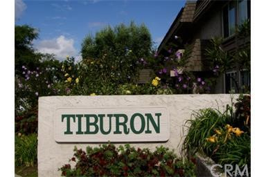 Townhouse for Rent at 18249 Muir Woods St Fountain Valley, California 92708 United States