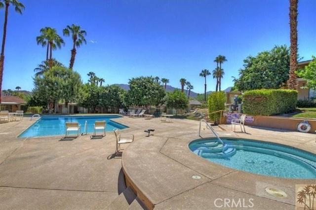 73577 Dalea Lane Palm Desert, CA 92260 - MLS #: 217028990DA