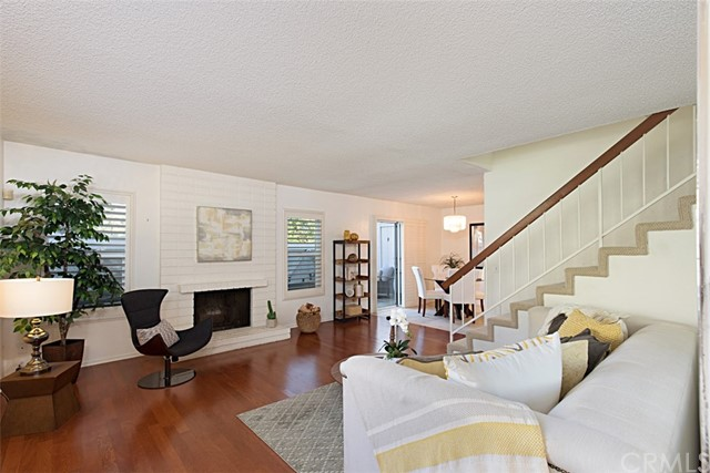 23351  Highcrest Road, Monarch Beach, California