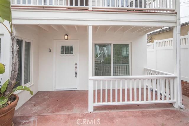 319 Cypress Drive, Laguna Beach CA: http://media.crmls.org/medias/0a9ebf34-2b57-4ac5-a92a-77902decd9e1.jpg