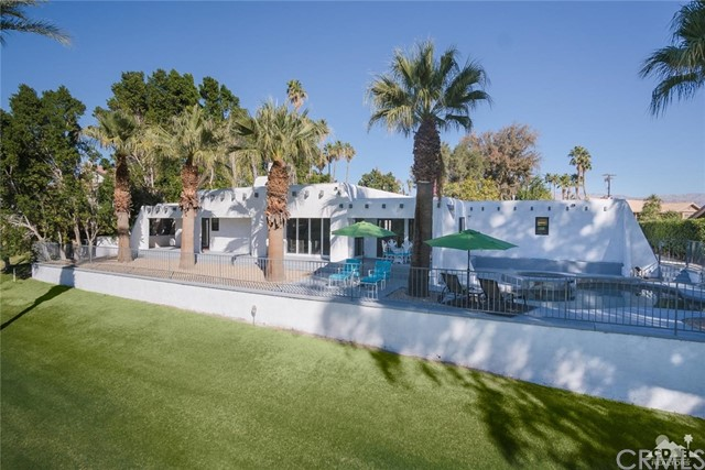 42655 Delhi Place Bermuda Dunes, CA 92203 - MLS #: 218017118DA