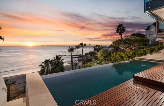 31945  Coast, Laguna Beach, California