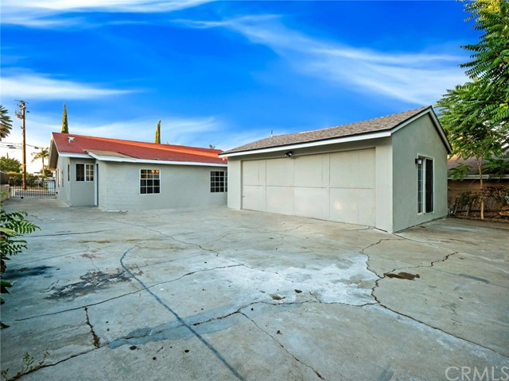 406 E Graves Avenue Monterey Park, CA 91755 - MLS #: WS18186906
