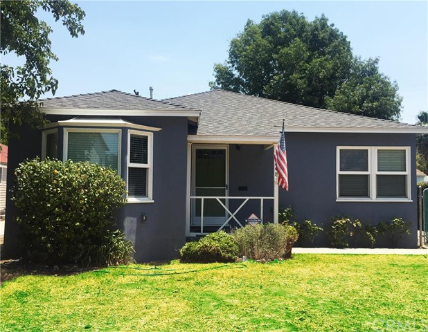 5248 Tilden Avenue, Sherman Oaks CA 91401