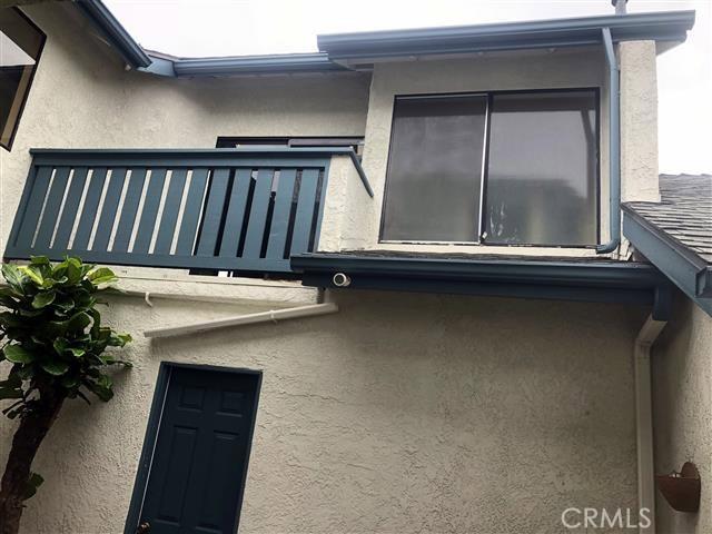1535 W Nottingham Ln, Anaheim, CA 92802 Photo 25