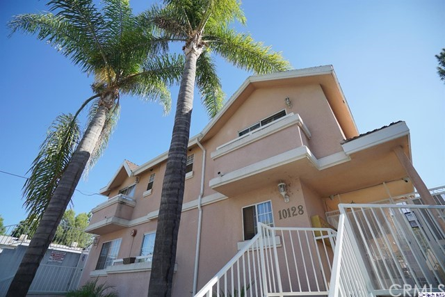 10128 Hillhaven Avenue Unit 103 Tujunga, CA 91042 - MLS #: 318003229