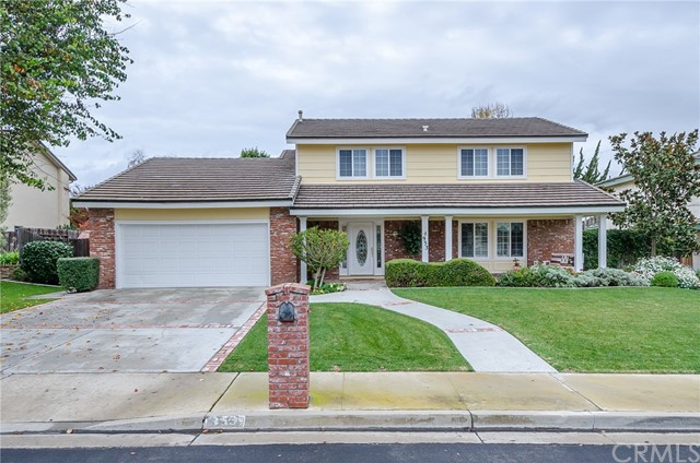 Property for sale at 953 Old Mill Lane, Santa Maria,  CA 93455