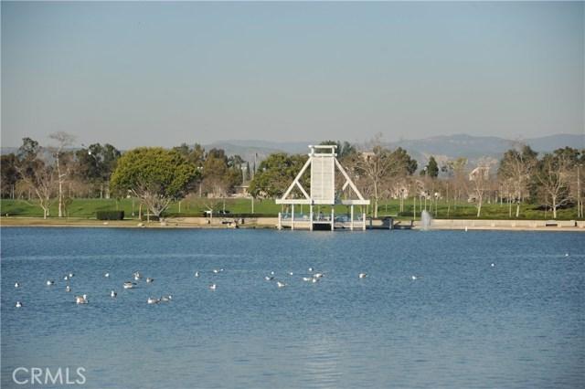 9 Echo Run, Irvine, CA 92614 Photo 22