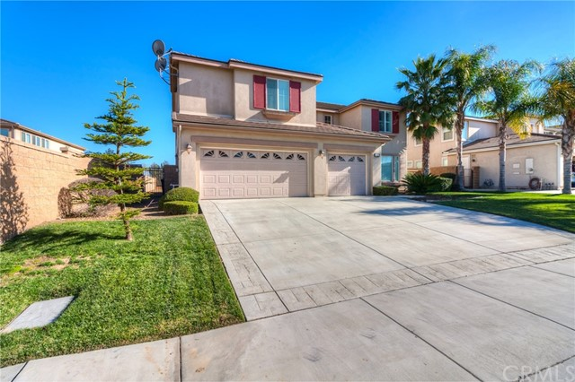 , CA  is listed for sale as MLS Listing IG18018924