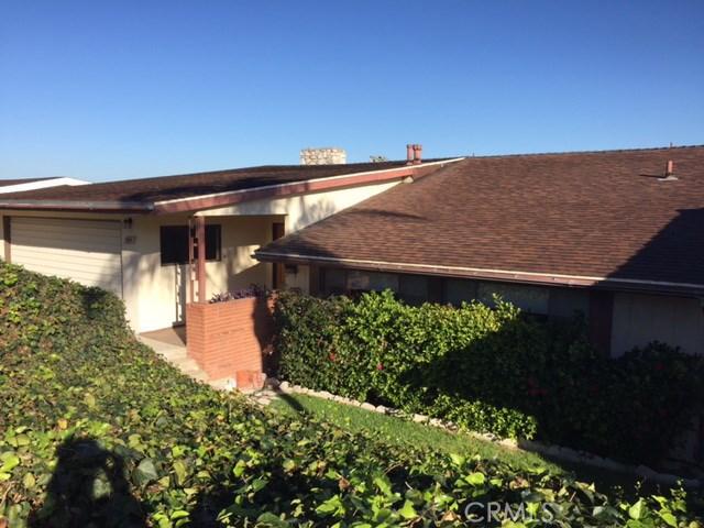929 CALLE MIRAMAR, REDONDO BEACH, CA 90277  Photo 27