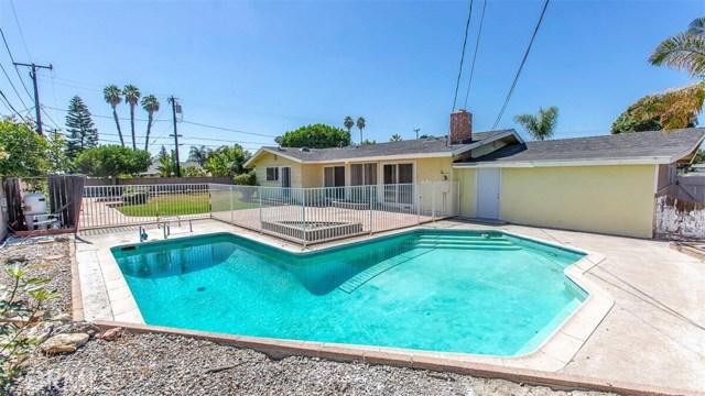 2630 W Winston Rd, Anaheim, CA 92804 Photo 9