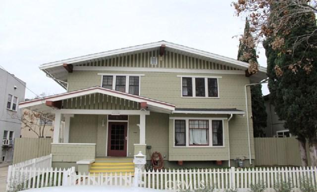 1818 Appleton Street, Long Beach, CA, 90802