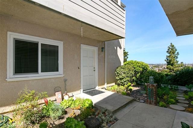 24067 Vista Corona, Dana Point, CA, 92629